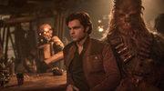 Weekend w kinie: W cieniu gwiezdnej sagi