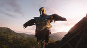 Weekend w kinie: W cieniu superbohaterów