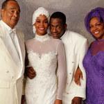 Weekend w kinie: W cieniu Whitney Houston