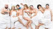 Weekend w kinie: W łóżku, na ulicy, w labiryncie