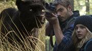 Weekend w kinie: W świecie zwierząt i ludzi