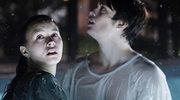 Weekend w kinie: Wielka miłość