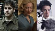 Weekend w kinie: Wyklęty żołnierz, zamężna lesbijka, upadły model