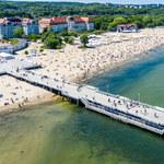 Weekend w Sopocie: Sześć miejsc, które musisz odwiedzić!