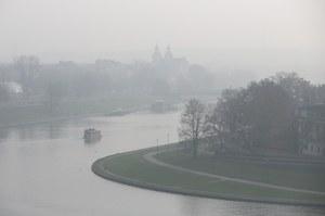 Weekend z katastrofalną jakością powietrza. Nawet 1600 proc. normy