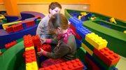 """""""Weekend z Lego"""" w Kielcach"""