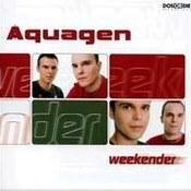 Aquagen: -Weekender