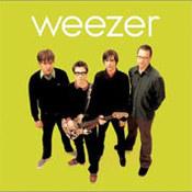 Weezer: -Weezer