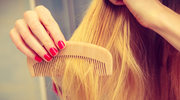 Weganizm kontra zdrowe włosy