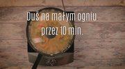Wegańskie curry z bakłażanem - jak je zrobić?