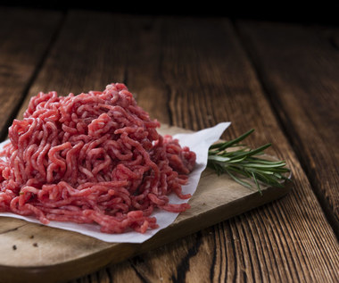 Wegańskie mięso. Czym jest?