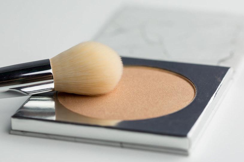 Wegańskie pędzle od IUNO Cosmetics /materiały prasowe