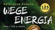Wege energia, Katarzyna Gubała