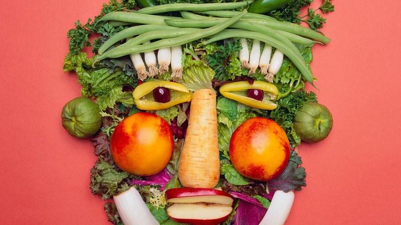 wegetarianie /© Photogenica