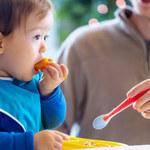 Wegetarianizm a dieta dziecka