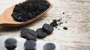 Węgiel aktywny - z apteki do kosmetyczki