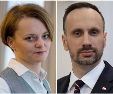 Węgiel dzieli prawicę. Czas na debatę o energetycznej wizji Polski