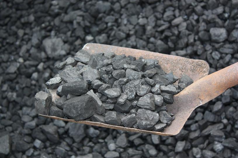 Węgiel idzie w odstawkę. Kolejne kopalnie będą zamykane /123RF/PICSEL