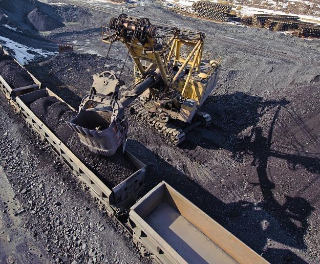 Węgiel na fali. Tak dobrze nie było od lat /©123RF/PICSEL