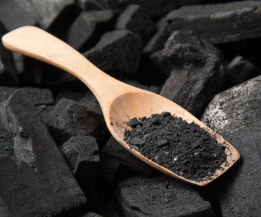 Węgiel na świecie wciąż trzyma się mocno