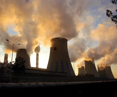 Węgiel, ropa i gaz nie znikną. Scenariusze energetyczne dla klimatu
