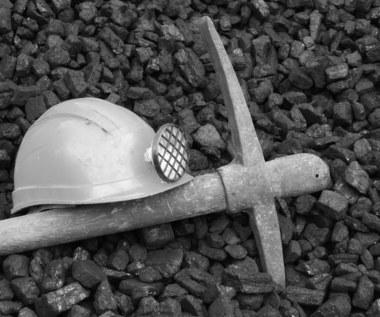 Węgiel tanieje w Europie, ale drożeje w Polsce