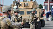Węgierska armia kupi 20 nowych śmigłowców