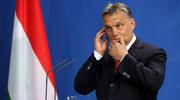 Węgierski premier chce autonomii dla Węgrów za granicą