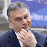 Węgierski rząd cenzuruje media?