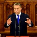 Węgierski rząd skutecznie ogranicza wpływy zagranicznych instytucji finansowych i obniża bezrobocie