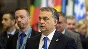 Węgierski Trybunał storpedował ustawę rządu Orbana