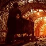 Węglokoks chce przejąć Katowicki Holding Węglowy