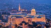 Węgry - atrakcje, zabytki, zwiedzanie