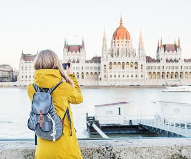 Węgry, Czechy i Słowacja czekają na spadek zakażeń