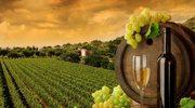 Węgry czy Włochy. Kraje dla miłośników wina