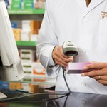 """Węgry. Farmaceuta-antyszczepionkowiec usłyszał wyrok. Winny """"rozpowszechniania informacji siejących panikę"""""""