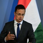 Węgry i Austria zarzucają sobie nawzajem nieuzasadnione kontrole graniczne