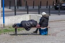 Węgry: Kiedy bieda staje się przestępstwem
