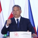 Węgry: Komisja wyborcza odrzuciła skargę socjalistów ws. referendum