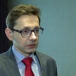Węgry kupią rosyjski gaz bardzo tanio. Budapeszt szkodzi unii energetycznej, ale wzmacnia pozycję negocjacyjną PGNiG