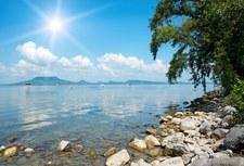 Węgry: Lato dłuższe o 50 dni