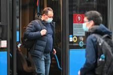 Węgry: Liczba nowych zakażeń najniższa od blisko miesiąca