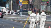 Węgry: Motyw ideologiczny zamachu - nieprawdopodobny