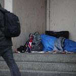 Węgry: Od połowy października życie na ulicy złamaniem przepisów
