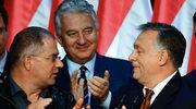 Węgry: Opozycyjna partia prosi KE o śledztwo