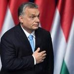 Węgry: Orban zapowiada zachęty dla rodzących kobiet