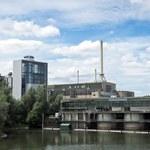 Węgry. Osiem osób zostało rannych w wybuchu w elektrowni wodnej w Kiskoere. Dostawy prądu nie zostały przerwane
