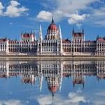 Węgry. Parlament zdecydował o podwyżce dla lekarzy