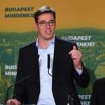 Węgry, Polska. Prof. Góralczyk: Warszawa jest teraz w Budapeszcie. Role się odwróciły