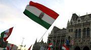 Węgry: Prokuratura żąda zniesienia immunitetu posła w związku z korupcją